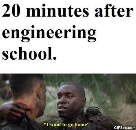 funny-first-day-at-engineering-school