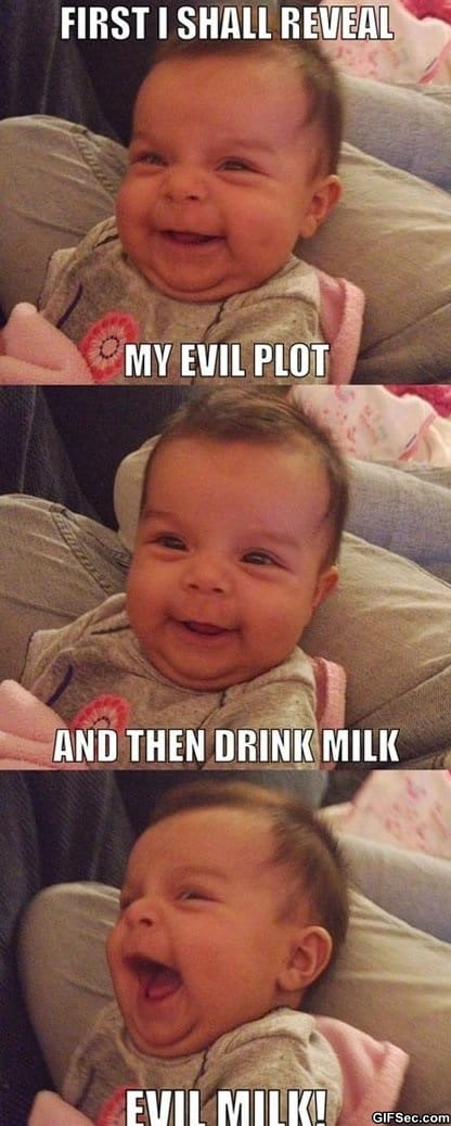 funny-funny-baby
