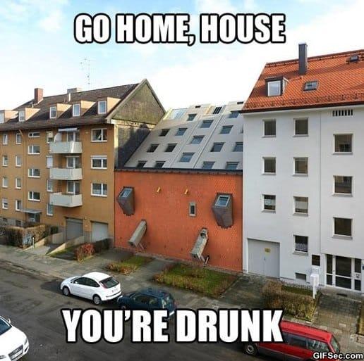 funny-go-home