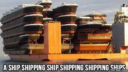 funny-holy-ship