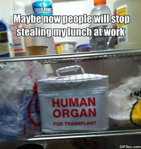 funny-how-to-stop-people-from-stealing-your-lunch