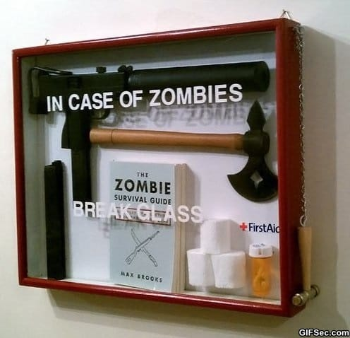 funny-in-case-of-zombies