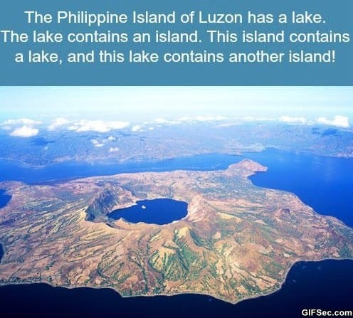 funny-islandception