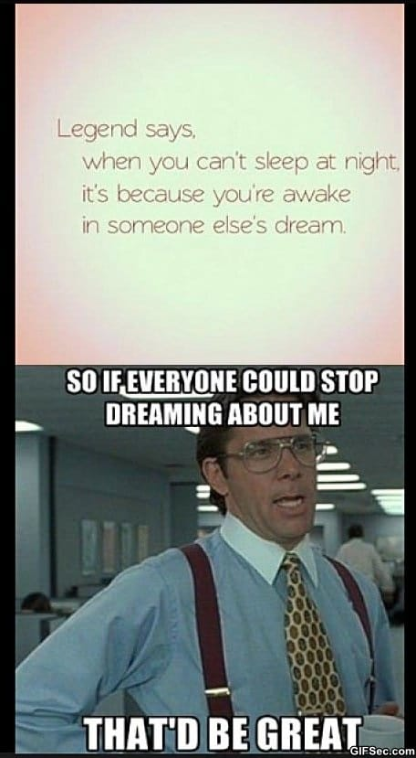 funny-just-let-me-sleep
