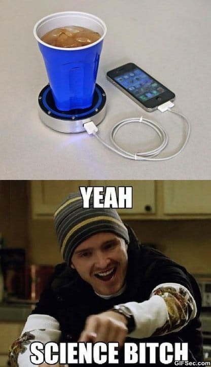 funny-keep-your-drink-cold-using-your-iphone