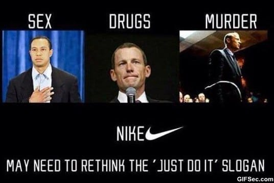 funny-nike-just-do-it