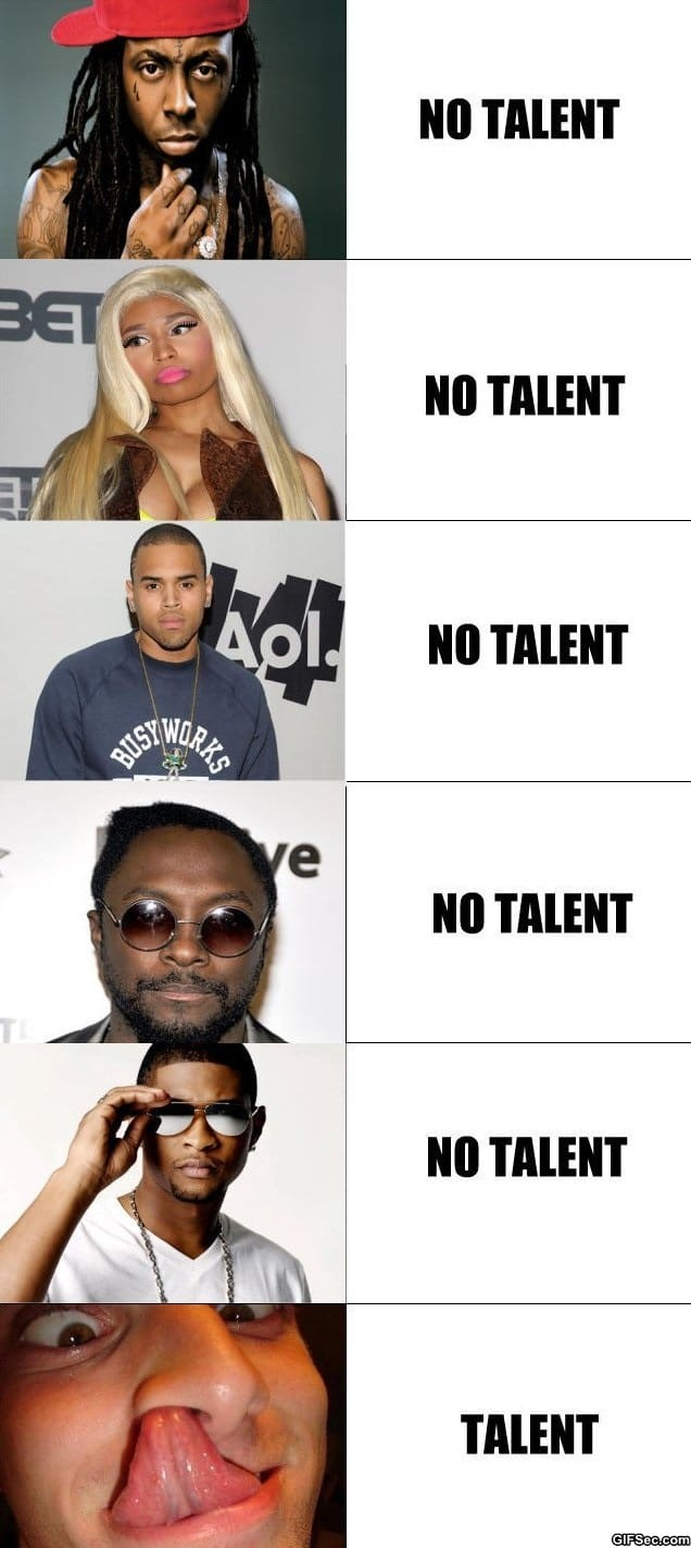 funny-no-talent
