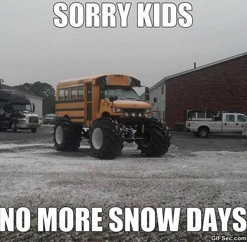 funny-no-more-snow-days