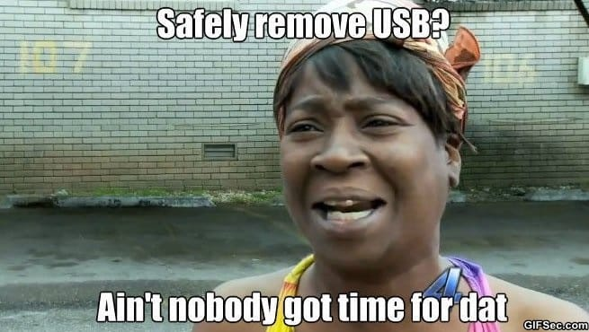funny-safely-remove-usb