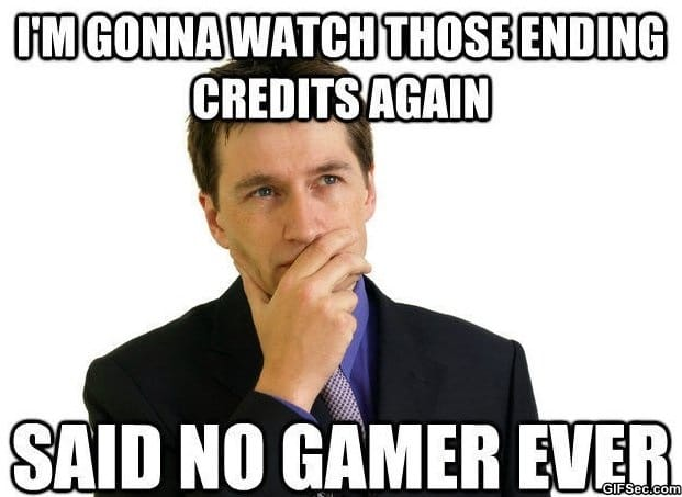 funny-said-no-gamer-ever
