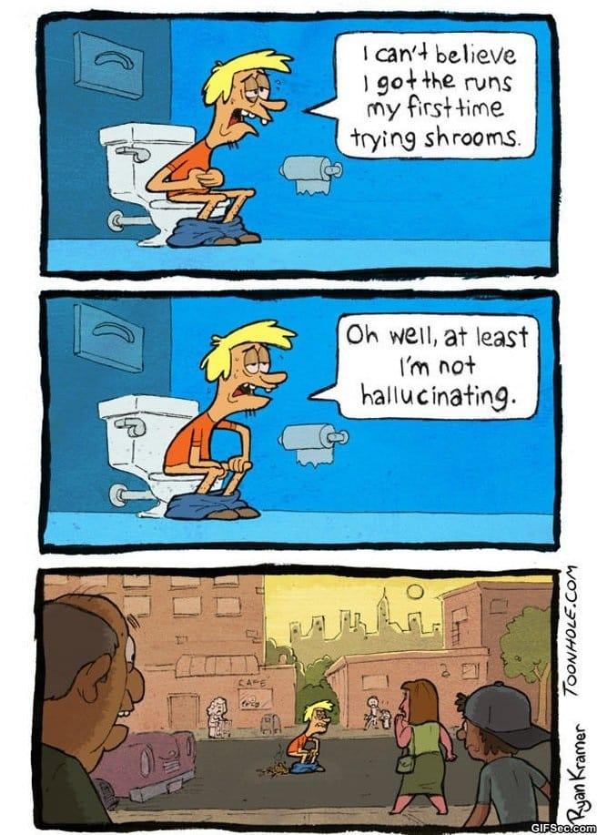 funny-scumbag-mushrooms