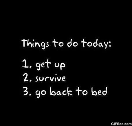 funny-things-to-do-today