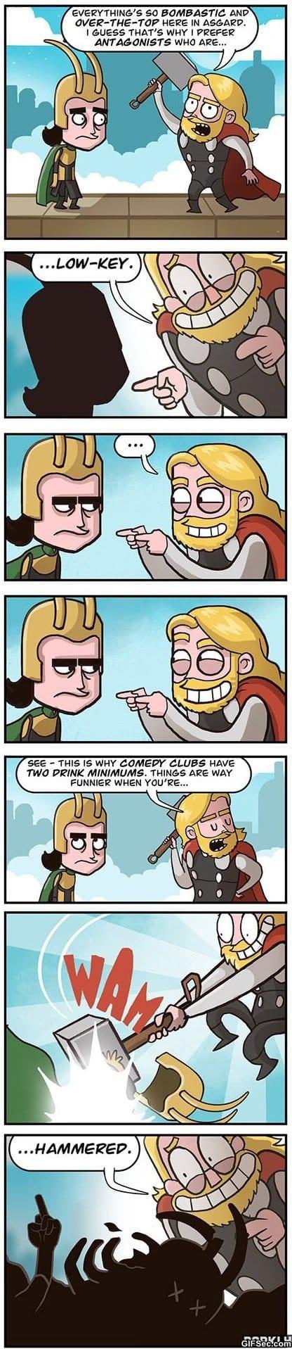 funny-thor-and-loki
