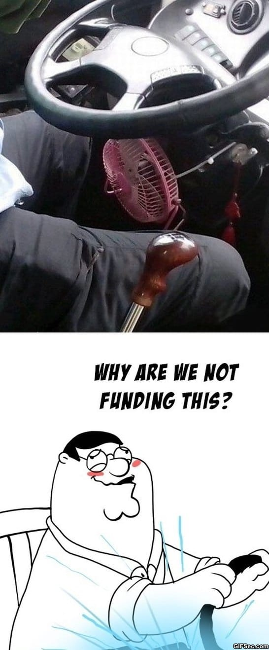 funny-gif-awesom-idea