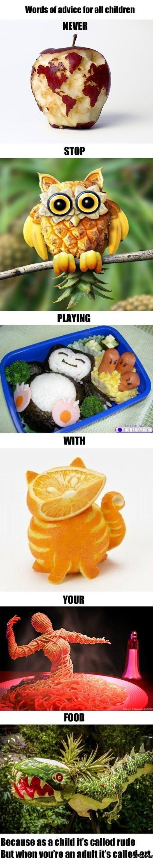 funny-gif-food