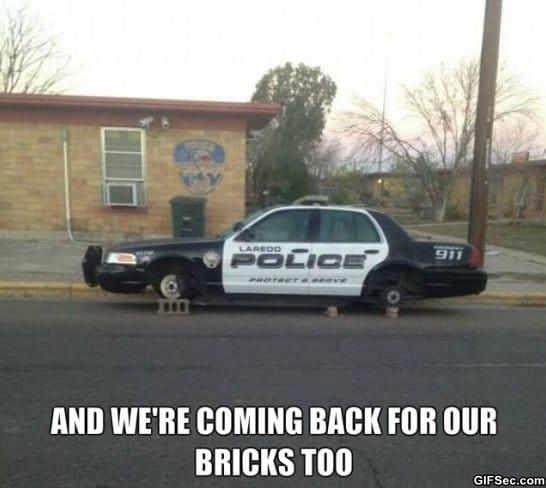 funny-humor-oh-the-irony-lol