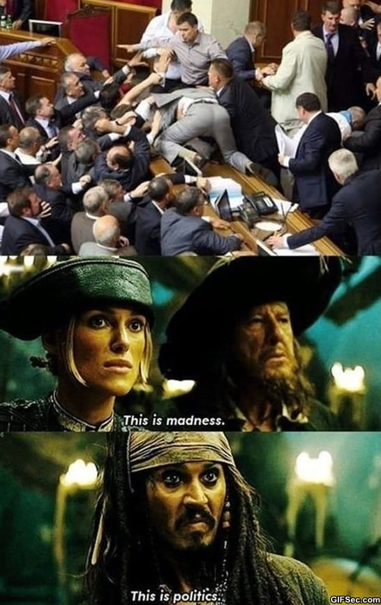 funny-humor-politicians-lol