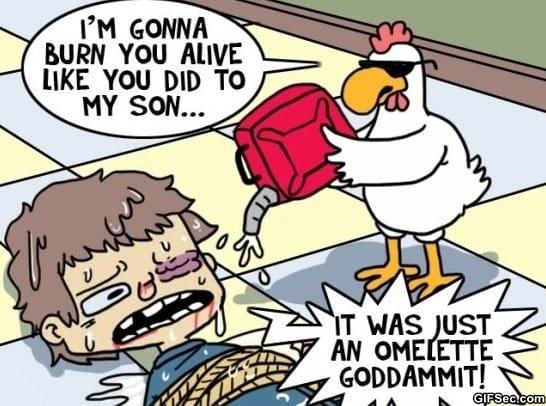 funny-humor-revenge-lol