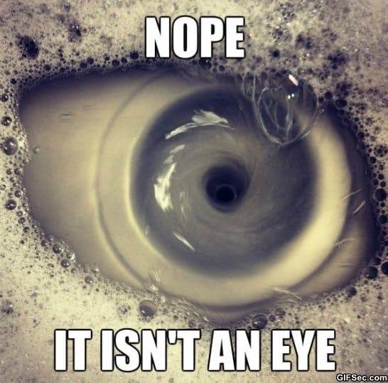 funny-pics-an-eye