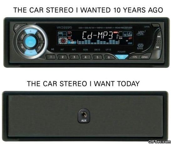 funny-pics-car-stereos