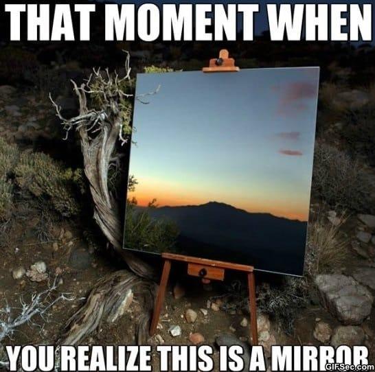funny-pics-landscape-photo
