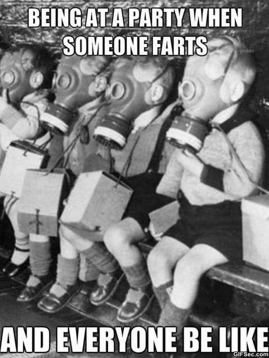 funny-picture-when-someone-farts