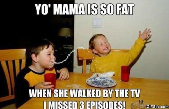 funny-picture-yo-mama-jokes