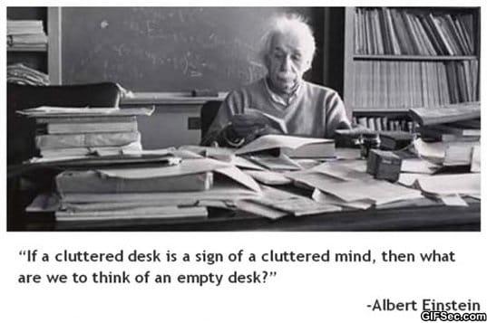 funny-pictures-albert-einstein-quote