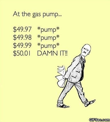 funny-pictures-at-the-gas-pump