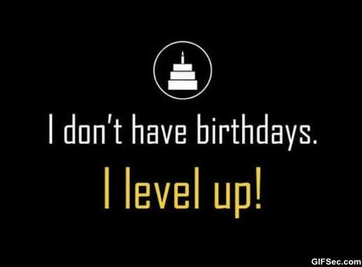 funny-pictures-birthdays