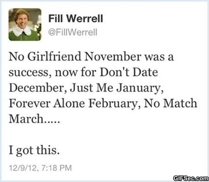 funny-pictures-forever-alone