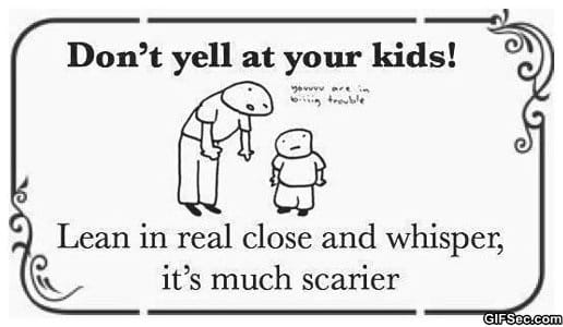 funny-pictures-how-to-be-a-good-parent