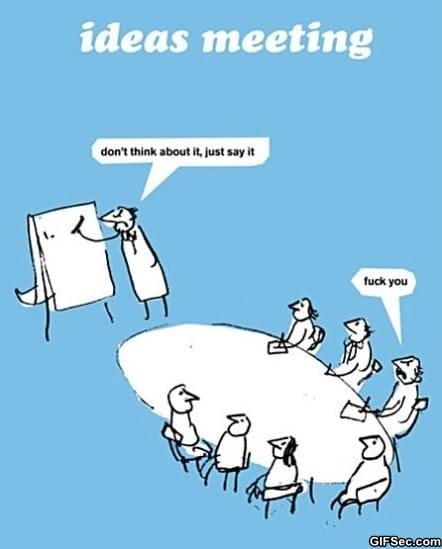 Funny Memes About Work Meetings : Funny pictures ideas meeting viral videos