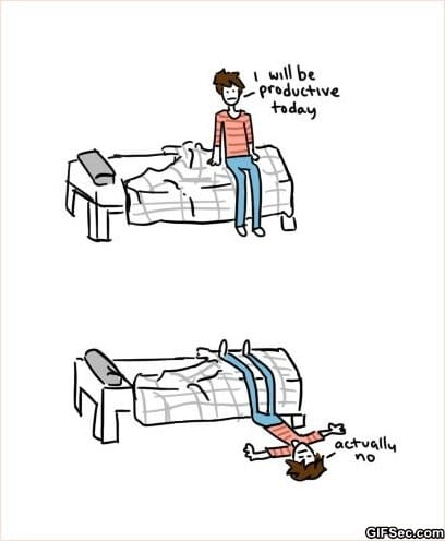 funny-pictures-my-plans