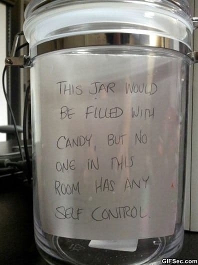 funny-pictures-no-self-control
