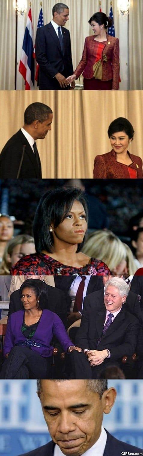 funny-pictures-obama-vs-clinton