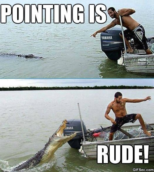 funny-pictures-pointing-is-rude