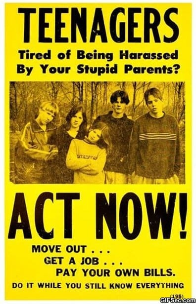 funny-pictures-teenagers-act-now