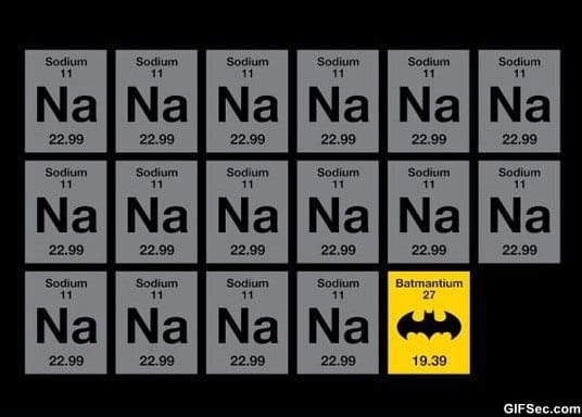 funny-pictures-the-most-powerful-element