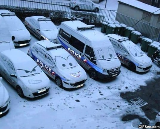 funny-pictures-winter-vandalism