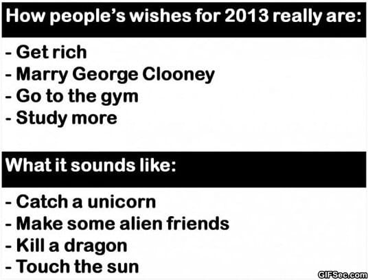 funny-pictures-wishes-for-2013