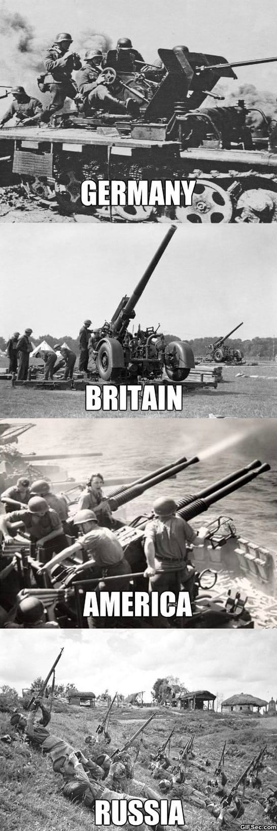 funny-pictures-anti-aircraft-units-of-ww2