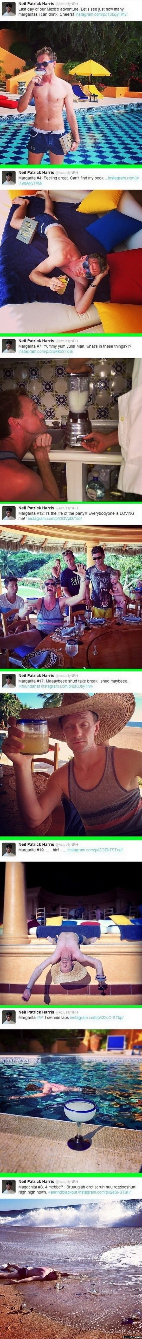 funny-pictures-neil-patrick-harris-being-awesome