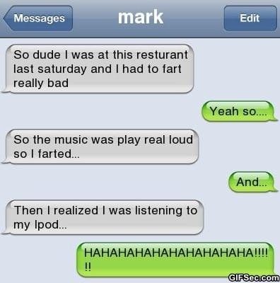 funny-sms