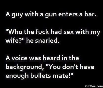 funny-story