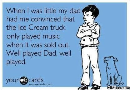 funny-your-ecards