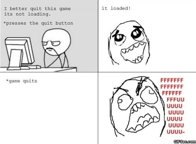 game-loading