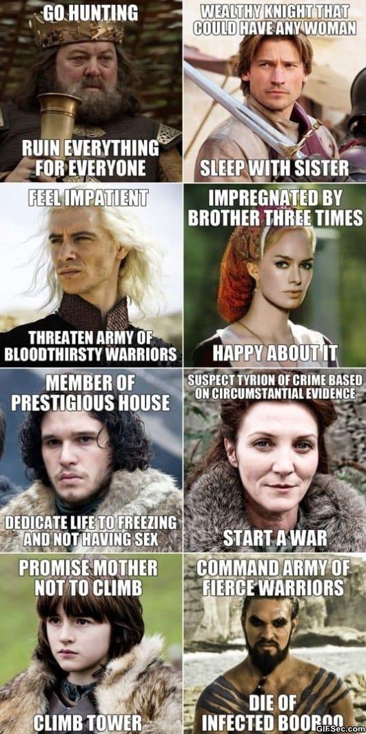 game-of-thrones-logic