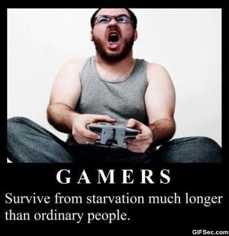 gamers-are-the-stronger-ones