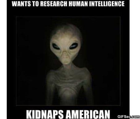 genius-aliens